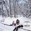 เสื้อกันหนาว SNOWVY : (สีชมพูเข้ม) ทรงขนเป็ดเข้ารูป แขนยาวถึงมือ -15c เอาอยู่ thumbnail 66