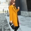 Min Coat thumbnail 4