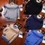 Sweater Plain บุขนกันหนาว (มี4สี) thumbnail 2
