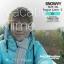 เสื้อกันหนาว SNOWVY : (สีชมพูเข้ม) ทรงขนเป็ดเข้ารูป แขนยาวถึงมือ -15c เอาอยู่ thumbnail 94