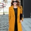 Min Coat thumbnail 14