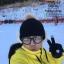 เสื้อกันหนาว SNOWVY : (สีชมพูเข้ม) ทรงขนเป็ดเข้ารูป แขนยาวถึงมือ -15c เอาอยู่ thumbnail 132