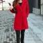 Min Coat thumbnail 25