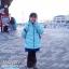 เสื้อกันหนาว SNOWVY : (สีชมพูเข้ม) ทรงขนเป็ดเข้ารูป แขนยาวถึงมือ -15c เอาอยู่ thumbnail 143