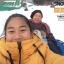 เสื้อกันหนาว SNOWVY : (สีชมพูเข้ม) ทรงขนเป็ดเข้ารูป แขนยาวถึงมือ -15c เอาอยู่ thumbnail 115