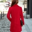Min Coat thumbnail 28