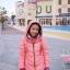 เสื้อกันหนาว SNOWVY : (สีชมพูเข้ม) ทรงขนเป็ดเข้ารูป แขนยาวถึงมือ -15c เอาอยู่ thumbnail 75