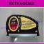 เครื่องวัดระดับน้ำเลเซอร์ LASER LEVEL HORIZONTAL VERTICAL LINE 5.5M MEASURE thumbnail 3