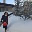 เสื้อกันหนาว SNOWVY : (สีชมพูเข้ม) ทรงขนเป็ดเข้ารูป แขนยาวถึงมือ -15c เอาอยู่ thumbnail 90