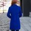 Min Coat thumbnail 26
