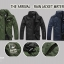 The Arrival JACKET Waterproof thumbnail 10