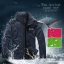 The Arrival JACKET Waterproof thumbnail 23