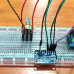 วิธีใช้งาน ADS1115 I2C ADC 4 Channel 16-Bit ร่วมกับตัวต้านทานแบบปรับค่าได้