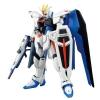 Bandai Gundam กันดั้ม High Grade (HGCE) 1/144 ZGMF-X10A FreedomGundam REVIVE