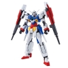 Bandai HG Gundam Age-2 Double Bullet 1/144