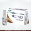 Mega We Care Regenez Hair Tonic Spray 30ml สเปรย์บำรุงเส้นผมและหนังศรีษะ บำรุงรากผมให้แข็งแรง เร่งการงอกใหม่ของเส้นผม