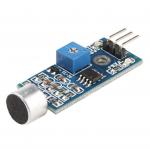 XD-74 Sound Sensor Module