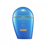 Shiseido Perfect UV Protector SPF50+ PA++++ WetForce Very Water Resistant 50ml