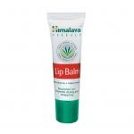 Himalaya Lip Balm 10 g