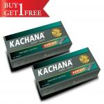 KACHANA-90 คาชาน่า ซื้อ1แถม1
