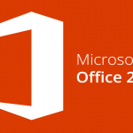 [โหลด] Microsoft Office 2016 (Full) Download ไทย ถาวร 2017-2018