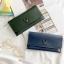 กระเป๋าสตางค์ใบยาว รุ่นเรนเดียร์ thumbnail 7