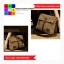 กระเป๋าสะพายข้าง ผ้าแคนวาส thumbnail 10