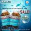 Blackmores Fish Oil 1000 mg 80 เม็ด แพ็คคู่ thumbnail 2