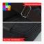 กระเป๋าสะพายข้าง ผ้าแคนวาส thumbnail 14