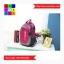 กระเป๋าเดินทาง กระเป๋าเป้ สะพาย CHANSIN ขนาดจุสัมภาระ 28 ลิตร thumbnail 16