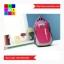 กระเป๋าเดินทาง กระเป๋าเป้ สะพาย CHANSIN ขนาดจุสัมภาระ 28 ลิตร thumbnail 15
