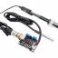 Arduino PH Meter Board (PH Sensor) เซนเซอร์วัดค่า PH ของน้ำ thumbnail 1