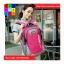 กระเป๋าเดินทาง กระเป๋าเป้ สะพาย CHANSIN ขนาดจุสัมภาระ 28 ลิตร thumbnail 1