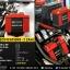 แบตเตอรี่ลิเธียม W-Standard รุ่น WEX2R12-MF (W-Standard Lithium Battery WEX2R12-MF) thumbnail 16