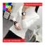 เสื้อแฟชั่น คอปีน แขนยาว สีพื้น thumbnail 7