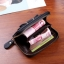 กระเป๋าสตางค์ มินิเกาหลี น่ารักๆ thumbnail 8