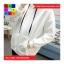 เสื้อกันหนาวแฟชั่น มีฮูด มีหูกวาง ปักลายเกร็ดหิมะ แขนยาว thumbnail 15