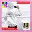 เสื้อคลุมแฟชั่น มีฮูด แขนยาว ผ้าร่ม ลาย Smile thumbnail 7