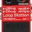 Boss RC-1 Loop Station thumbnail 1