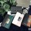 กระเป๋าสตางค์ CHARLES & KEITH PUSH-LOCK WALLET