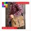 กระเป๋าสะพายข้าง ผ้าแคนวาส thumbnail 8