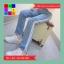 กางเกงยีนส์ ขายาว ผ้ายีนส์ สียีนส์อ่อน thumbnail 2