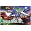 Bandai HGBF Gundam Amazing Exia 1/144 thumbnail 5