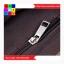 กระเป๋าสะพายข้าง ผ้าแคนวาส thumbnail 11