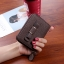 กระเป๋าสตางค์ มินิเกาหลี น่ารักๆ thumbnail 4