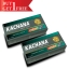 KACHANA-90 คาชาน่า ซื้อ1แถม1 thumbnail 1