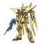 Bandai Gundam กันดั้ม High Grade (HGCE) 1/144 OOwashi AkatsukiGundam thumbnail 1