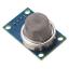 MQ-2 Gas Sensor Module (LPG, Propane, Hydrogen, Methane, Smoke) thumbnail 1