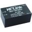 Hi-Link 5V 3W Switching Power Supply 220V hlk-pm01 แปลงไฟ 220v เป็น 5v กระแส 600mA thumbnail 1