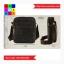 กระเป๋าสะพายข้าง ผ้าแคนวาส thumbnail 12
